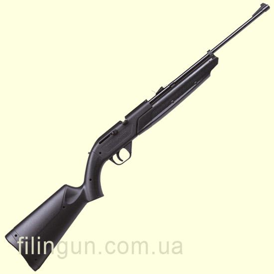 Пневматична гвинтівка Crosman Pumpmaster 760