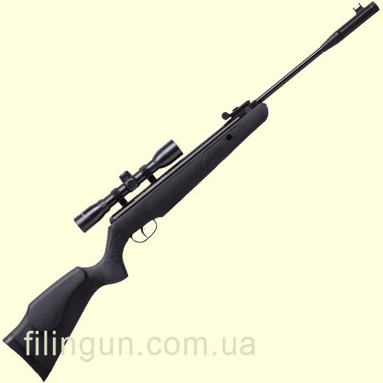 Пневматическая винтовка Crosman Remington Express Hunter