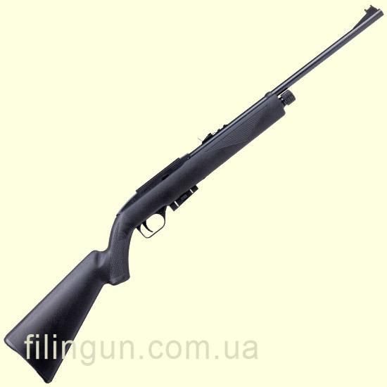 Пневматична гвинтівка Crosman Repeat Air 1077