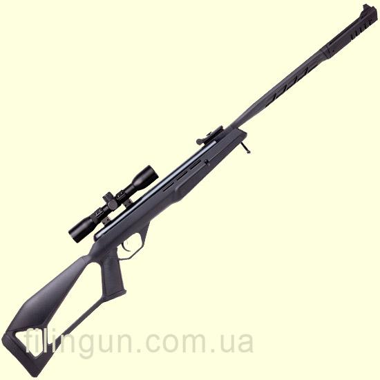 Пневматична гвинтівка Crosman Thrasher
