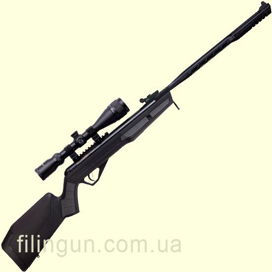 Пневматическая винтовка Benjamin Vaporizer