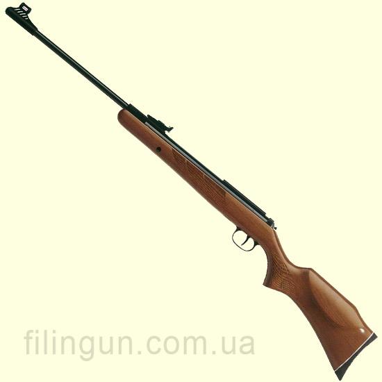 Пневматична гвинтівка Diana 280