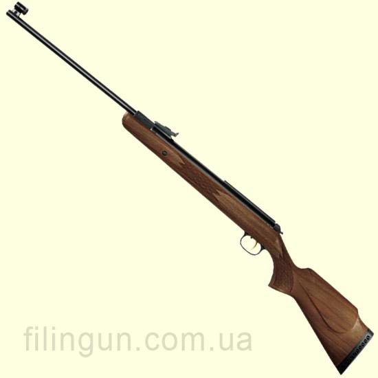 Пневматическая винтовка Diana 34 Anniversary