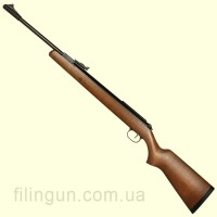 Пневматическая винтовка Diana 34 Classic Compact
