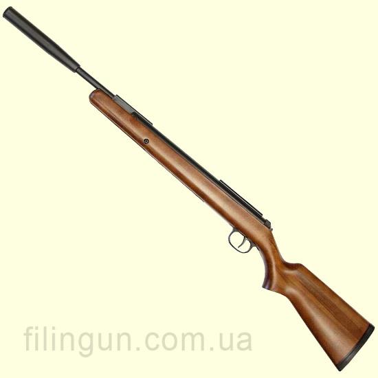 Пневматична гвинтівка Diana 34 Classic Pro Compact