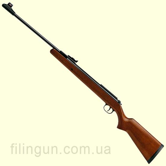 Пневматична гвинтівка Diana 34 Classic