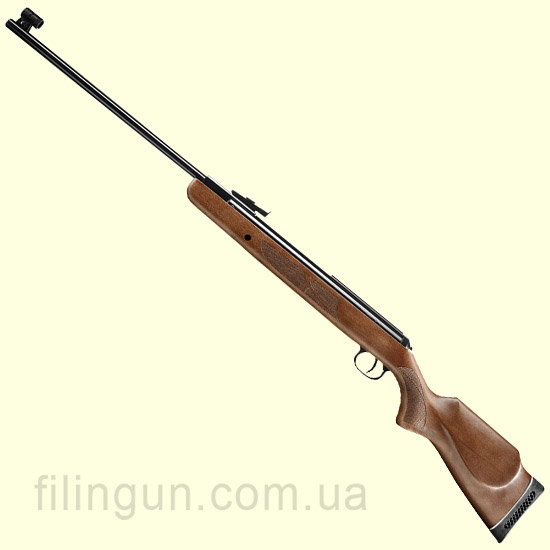 Пневматическая винтовка Diana 34 Premium