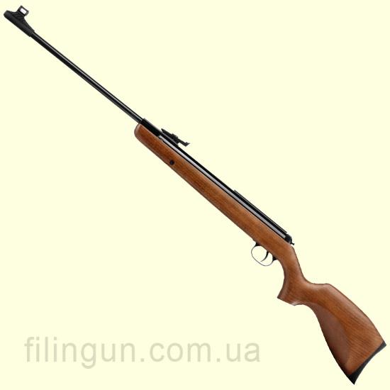 Пневматическая винтовка Diana 340 N-TEC Classic