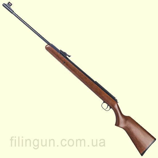 Пневматическая винтовка Diana 350 Magnum Classic - фото