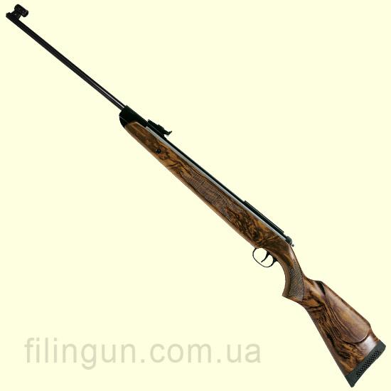 Пневматична гвинтівка Diana 350 Magnum Superior - фото