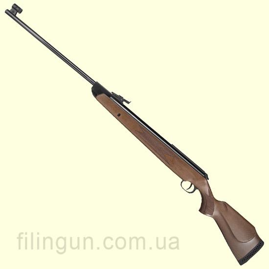 Пневматична гвинтівка Diana 350 Magnum