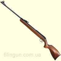 Пневматическая винтовка Diana 350 N-TEC Classic
