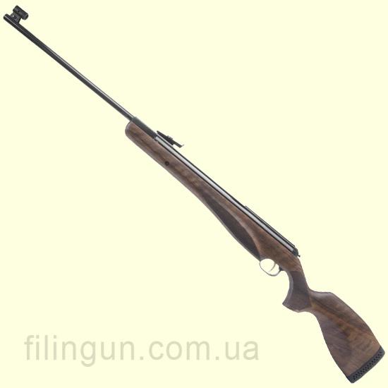 Пневматична гвинтівка Diana 350 N-TEC Luxus