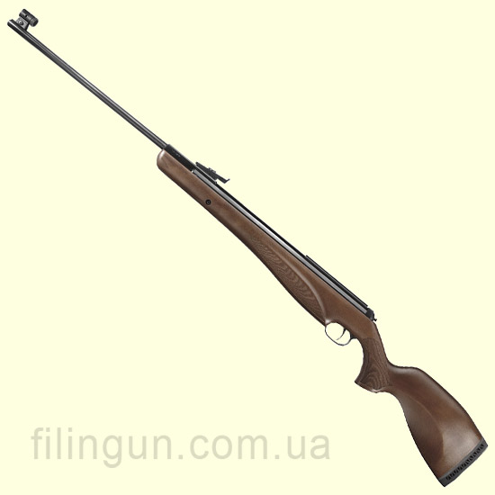 Пневматическая винтовка Diana 350 N-TEC Premium
