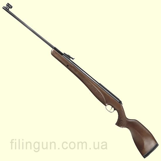 Пневматична гвинтівка Diana 350 N-TEC Premium