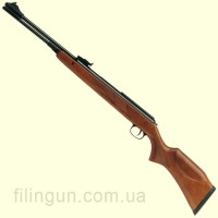 Пневматическая винтовка Diana 430