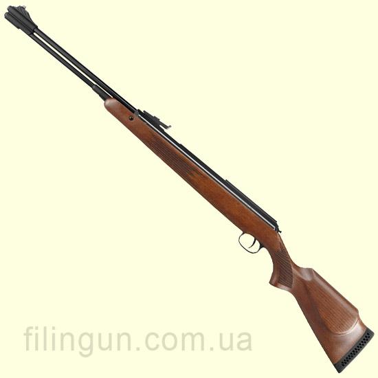 Пневматична гвинтівка Diana 460 Magnum - фото