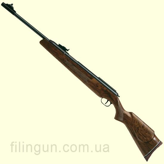 Пневматическая винтовка Diana 52 Superior - фото