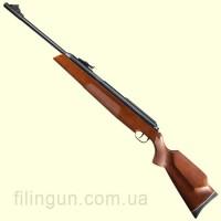 Пневматическая винтовка Diana 54 Airking