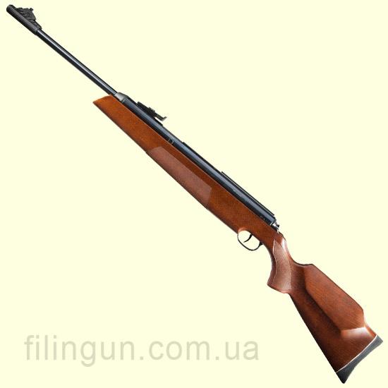 Пневматична гвинтівка Diana 54 Airking - фото