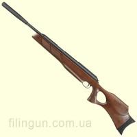 Пневматическая винтовка Diana 56 Target Hunter