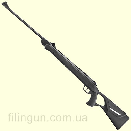 Пневматическая винтовка Diana AR8 N-TEC