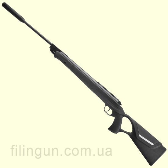 Пневматическая винтовка Diana AR8 N-TEC с глушителем