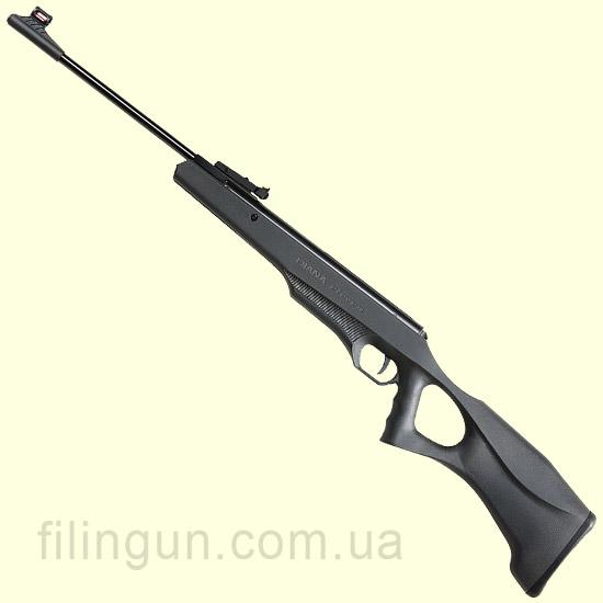 Пневматическая винтовка Diana Eleven
