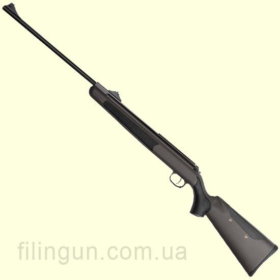 Пневматическая винтовка Diana Mauser AM03 Black N-TEC