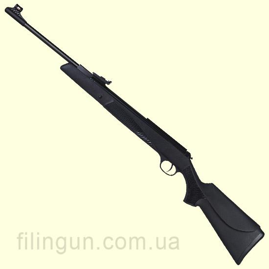 Пневматическая винтовка Diana Panther 31 Compact - фото