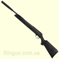 Пневматическая винтовка Diana Panther 31 Pro Compact