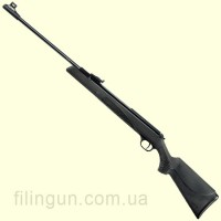 Пневматическая винтовка Diana Panther 340 N-TEC