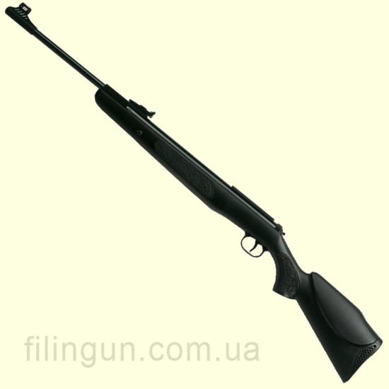 Пневматическая винтовка Diana Panther 350 Magnum Compact