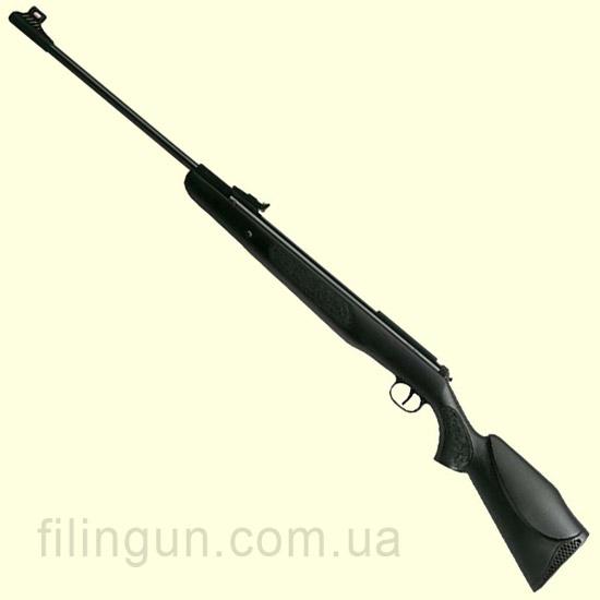 Пневматична гвинтівка Diana Panther 350 Magnum - фото