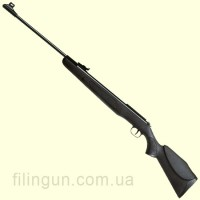 Пневматическая винтовка Diana Panther 350 N-TEC