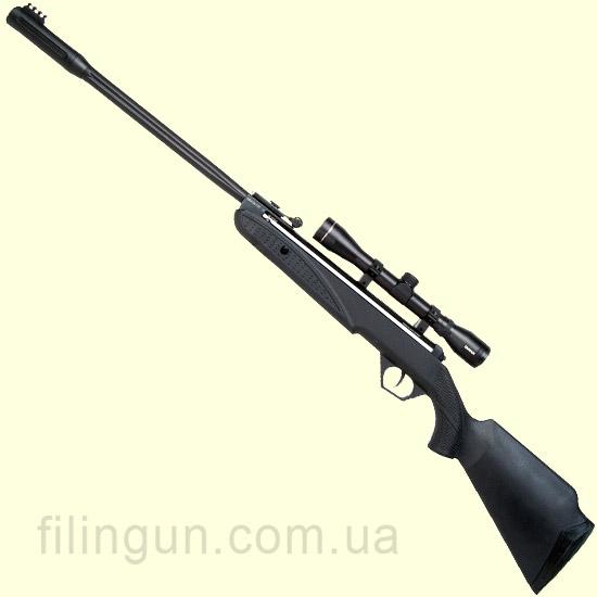 Пневматическая винтовка Diana Twenty-One FBB (прицел 4x32)