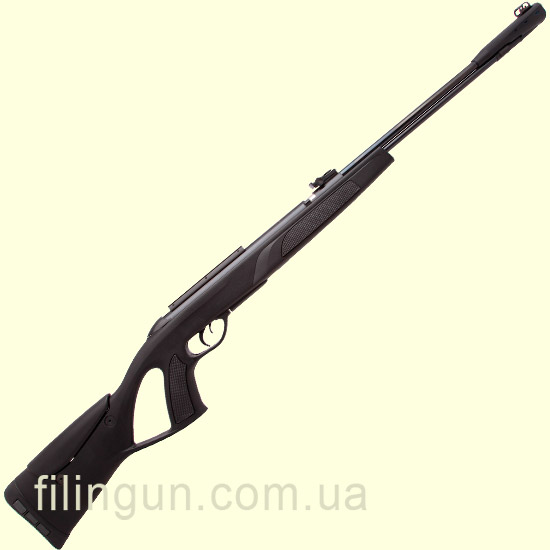 Гвинтівка пневматична Gamo CFR Whisper