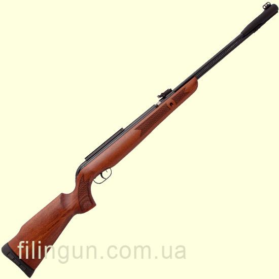 Гвинтівка пневматична Gamo CFX Royal