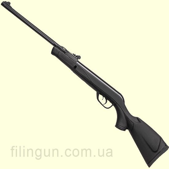 Гвинтівка пневматична Gamo Delta