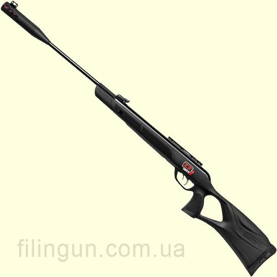 Гвинтівка пневматична Gamo G-Magnum 1250 IGT Mach 1 Whisper
