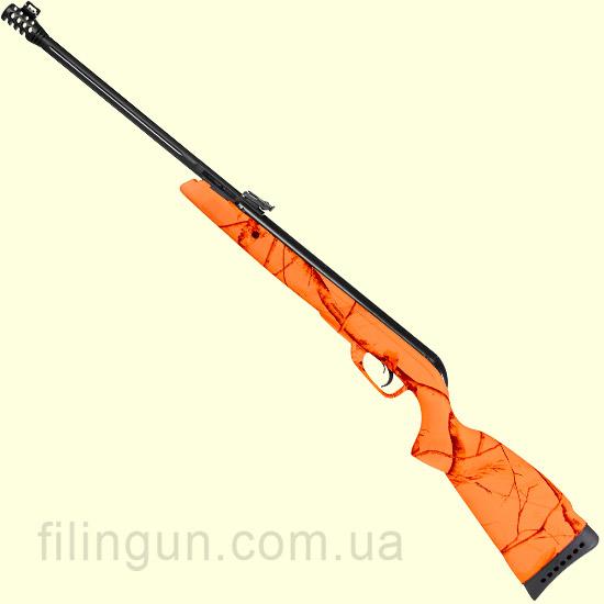 Гвинтівка пневматична Gamo HV Storm