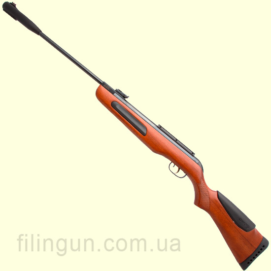 Гвинтівка пневматична Gamo Maxima RX
