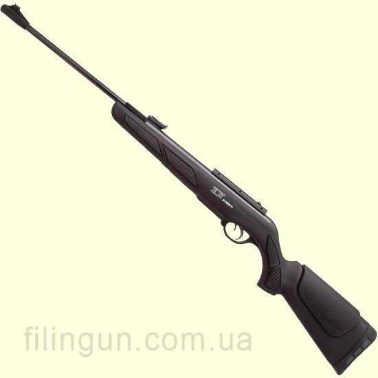 Гвинтівка пневматична Gamo Shadow IGT