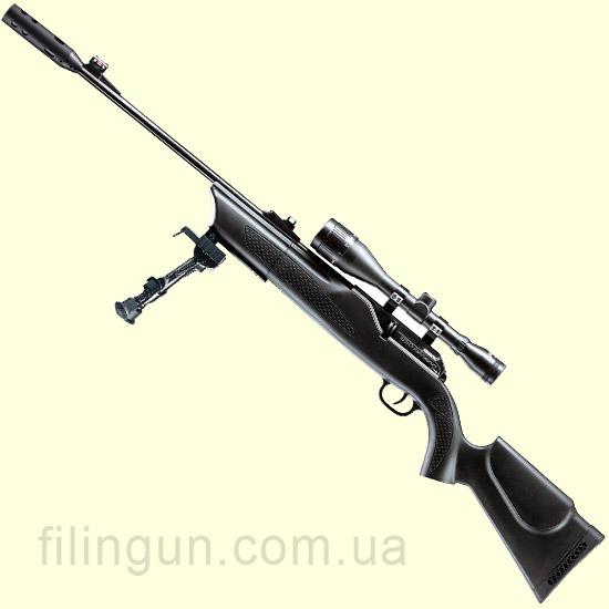 Пневматична гвинтівка Umarex Hammerli 850 AirMagnum XT