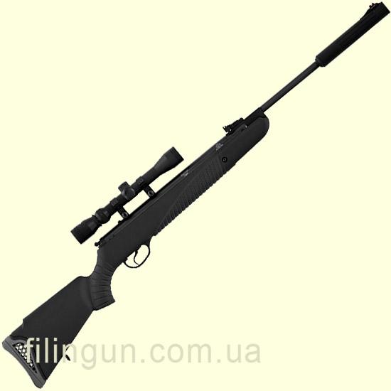 Пневматична гвинтівка Hatsan 85 Sniper