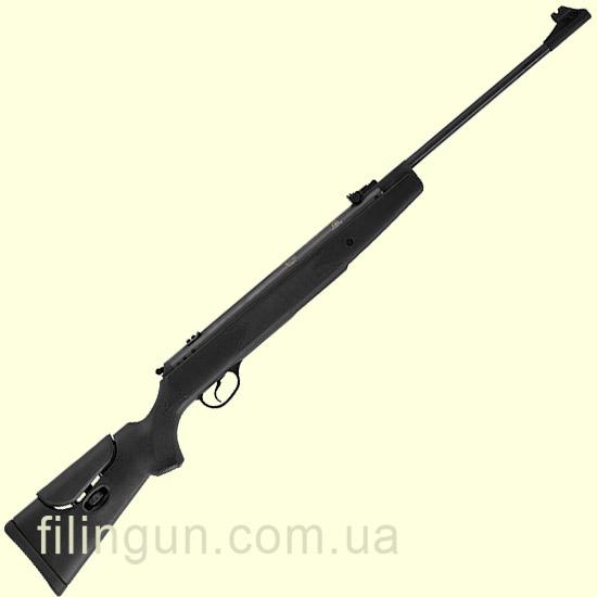 Пневматическая винтовка Hatsan 87