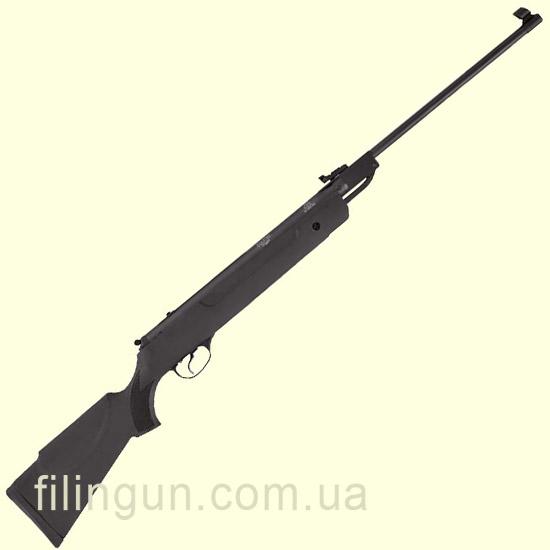 Пневматична гвинтівка Hatsan 90 - фото