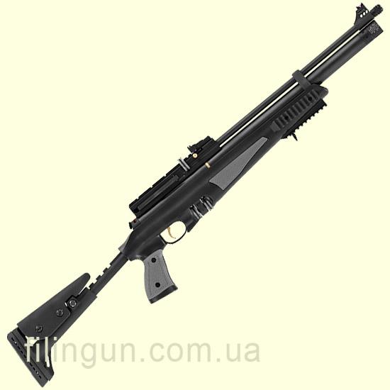 Пневматическая винтовка Hatsan AT44-10 Tact Long