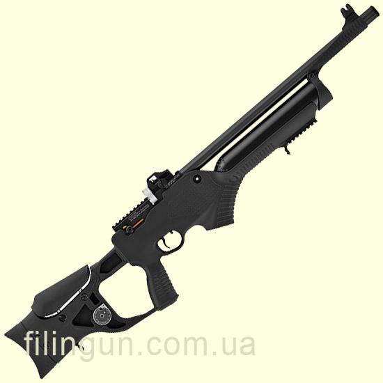 Пневматична гвинтівка Hatsan Barrage