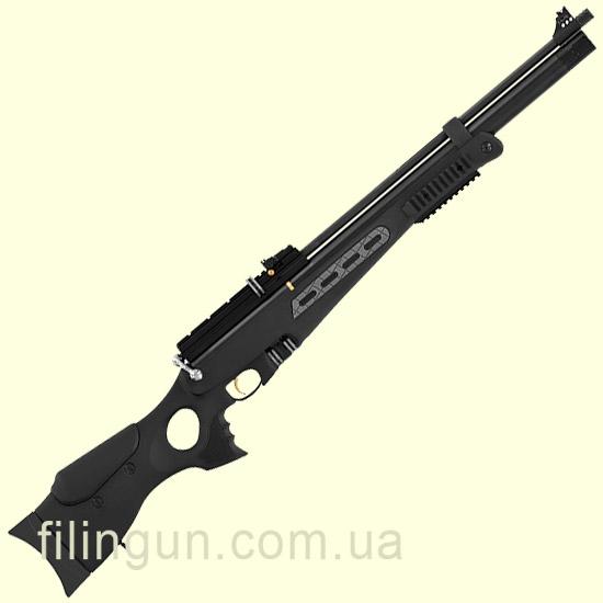 Пневматична гвинтівка Hatsan BT65 RB Elite